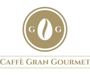Caffè Gran Gourmet GmbH